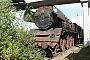 LHL 2925 - BEM 25.08.2012 - Nördlingen, Bayerisches EisenbahnmuseumThomas Wohlfarth