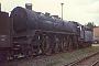 LHL 2925 - ETM __.09.1996 - Meiningen, DampflokwerkKarsten Pinther