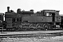 "LHW 2793 - DB ""094 581-6"" 22.05.1972 - Emden, BahnbetriebswerkHelmut Philipp"