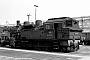 "LHW 2796 - DB ""094 584-0"" 25.09.1970 - Hamm (Westfalen), BahnbetriebswerkUlrich Budde"
