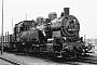 """LHW 2889 - DB """"094 720-0"""" 30.03.1971 - KruftUlrich Budde"""