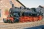 """LHW 2899 - DDM """"94 1730"""" 05.10.1986 - Neuenmarkt-Wirsberg, Deutsches Dampflokomotiv MuseumIngmar Weidig"""