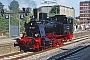 """LHW 2936 - MEM """"89 6237"""" 05.09.2004 - Osnabrück, HauptbahnhofJürgen Steinhoff"""