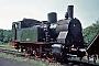"""Breslau 359 - VMD """"89 1004"""" 03.07.1993 - Meiningen, DampflokwerkBernd Kittler"""