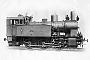 "LHW 363 - KED Altona ""1729 Altona"" __.__.1906 - Werkbild LHW (Archiv www.dampflokomotivarchiv.de)"