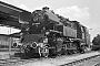 "LKM 121006 - DR ""65 1008-5"" 26.05.1990 - Zittau, BahnhofRudi Lehmann (Archiv Stefan Kier)"