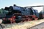 """LKM 121006 - DR """"65 1008-5"""" 30.07.1991 - Luckau, EinsatzstelleIngmar Weidig"""