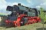 "LKM 121006 - EF Ueckertal ""65 1008-5"" 15.06.2003 - PasewalkJens Vollertsen"
