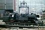 "LKM 121010 - DR ""65 1012-7"" 08.05.1977 - SaalfeldPeter Mohr"