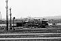 "LKM 121037 - DR ""65 1037-4"" 04.06.1974 - Saalfeld (Saale)S. Bauch (Archiv ILA Barths)"