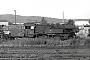 """LKM 121046 - DR """"65 1046"""" 05.09.1967 - Gera, HauptbahnhofKarl-Friedrich Seitz"""