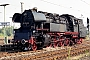 "LKM 121049 - DB Museum ""65 1049"" 08.08.1998 - HerfordDietrich Bothe"