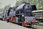 """LKM 121049 - DR """"65 1049-9"""" 02.06.1990 - HelmstedtHinnerk Stradtmann"""