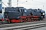 """LKM 121057 - BEF """"65 1057-2"""" 05.09.1992 - PasewalkHelmut Philipp"""