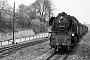 """LKM 121060 - DR """"65 1060"""" 20.04.1967 - Erfurt-BischlebenKarl-Friedrich Seitz"""