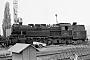 LKM 121070 - Dachpappenfabrik Staßfurt 27.04.1992 - Staßfurt, DachpappenfabrikDietrich Bothe