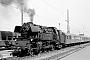 """LKM 121088 - DR """"65 1083-8"""" 27.08.1973 - MagdeburgDr. Günther Barths"""