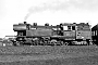 """LKM 122015 - DR """"83 1015"""" 09.04.1969 - Saalfeld (Saale), BahnhofKarl-Friedrich Seitz"""