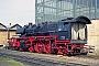 """LKM 123019 - LDC  """"35 1019-5"""" 22.04.2001 - Benndorf, MaLoWaRalph Mildner (Archiv Stefan Kier)"""