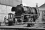 """LKM 123019 - LDC  """"35 1019-5"""" 25.04.2001 - Benndorf, MaLoWaDietrich Bothe"""