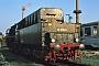 LKM 123019 - Modellbahnclub Hoyerswerda 17.10.1990 - HoyerswerdaHelmut Philipp