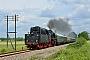 """LKM 123019 - LDC  """"35 1019-5"""" 12.06.2016 - HorkaTorsten Frahn"""