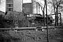 LKM 123021 - Lautex Zittau 09.03.1984 - Zittau, LautexSteffen Duntsch