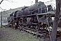 LKM 123021 - Lautex Zittau 13.04.1991 - Zittau, LautexTilo Reinfried