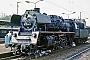 "LKM 123026 - DR ""35 1026-0"" 07.05.1975 - Riesa, BahnhofDr. Werner Söffing"