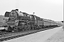 "LKM 123046 - DR ""35 1046-8"" 08.06.1975 - Nossen, BahnhofRudi Lehmann (Lokomotivbild-Archiv Stefan Kier)"