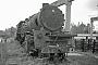 "LKM 123074 - HNG ""35 1074-0"" 19.05.1999 - Görlitz-SchlaurothTilo Reinfried"
