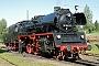 "LKM 123097 - IG Dampflok Glauchau ""35 1097-1"" 25.08.2007 - Chemnitz-Hilbersdorf, EisenbahnmuseumStefan Kier"