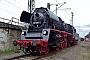 """LKM 123097 - IG 58 3047 """"35 1097-1"""" 08.04.2017 - Dresden, Bahnbetriebswerk Dresden-AltstadtLeon Schrijvers"""