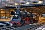 """LKM 123097 - IG 58 3047 """"35 1097-1"""" 18.08.2018 - Chemnitz, HauptbahnhofKlaus Hentschel"""