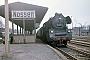 "LKM 123106 - DR ""35 1106-0"" 09.04.1977 - NossenWolfgang Krause"