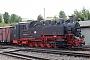 "LKM 132027 - SOEG ""99 786"" 11.08.2019 - Sehmatal-Cranzahl, Bahnhof CranzahlGerd Zerulla"