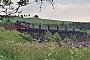 "LKM 132027 - DB AG ""099 750-2"" 26.06.1994 - OberwiesenthalHinnerk Stradtmann"