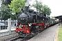 "LKM 132028 - SOEG ""991787-3"" 04.08.2012 - Zittau, SchmalspurbahnhofThomas Wohlfarth"