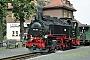 "LKM 132028 - SOEG ""99 1787-3"" 21.09.2011 - JonsdorfThomas Reyer"