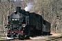"""LKM 132028 - DR """"991787-3"""" 09.04.1991 - Rabenau (Sachsen)Dietrich Bothe"""