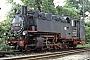 "LKM 132028 - DB AG ""099751-0"" 04.09.1996 - Zittau, BahnbetriebswerkDietrich Bothe"