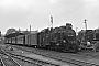 """LKM 132029 - DR """"991788-1"""" 03.07.1979 - Dippoldiswalde, BahnhofDetlef Hommel (Archiv Stefan Kier)"""