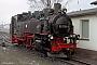 """LKM 132030 - DB AG """"099 753-6"""" 29.02.2004 - Radebeul-OstHeiko Müller"""