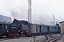 "LKM 132031 - DR ""991790-7"" 20.08.1991 - Radebeul-OstIngmar Weidig"