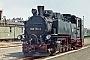 "LKM 132031 - DR ""099754-4"" 24.07.1992 - Radebeul-OstEdgar Albers"