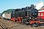 """LKM 132031 - DB AG """"099 754-4"""" 20.07.2014 - Freital-HainsbergJens Vollertsen"""