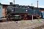 """LKM 132034 - DR """"991793-1"""" 17.06.2013 - Freital-Hainsberg, LokbahnhofStefan Kier"""