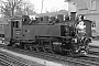 """LKM 132034 - DR """"991793-1"""" 09.04.1991 - RadeburgDietrich Bothe"""