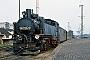 "LKM 132035 - DR ""99 1794-9"" 23.05.1990 - Radebeul-OstGerd Bembnista (Archiv Stefan Kier)"
