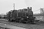 LKM 132035 03.07.1979 - Dippoldiswalde, BahnhofDetlef Hommel (Archiv Stefan Kier)